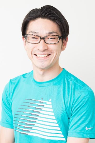 大雄 義弘 (おおたか よしひろ) YOSHIHIRO OTAKA