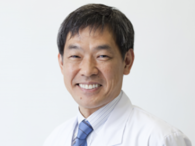 白澤抗加齢医学研究所所長 白澤卓二先生