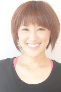 小野 朋美(おの ともみ) TOMOMI ONO